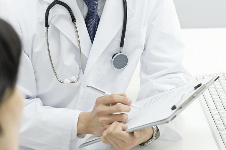 糖尿病、高血圧などの生活習慣病は ポジティブ思考の指導と治療で対応